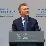 OMC: El acuerdo entre el Mercosur y la Unión Europea se postergaría para enero