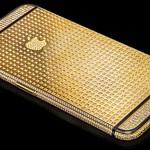 """Elitismo tecnológico: Clientes """"aspiracionales"""" corriendo detrás del valor simbólico de sus smartphones"""