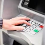 Aumentan las garantías de depósitos bancarios para generar confianza de ahorrisas en pesos