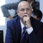 Desmienten rumores sobre el alejamiento de Sturzenegger del BCRA
