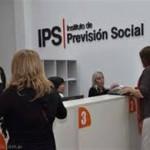 Por orden de Vidal, el Instituto de Prevención Social no se modificará