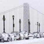 Ola polar ya se cobró la vida de, al menos, 17 personas en Estados Unidos