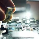 Por fallas en procesadores, se podrían hackear todas las computadoras el mundo