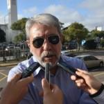 """Aníbal F. contra CFK : """"Le confía la política a chicos a quienes le tengo cariño, pero que no tienen experiencia"""""""