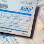 Para fomentar el ahorro de papel y dinero, ARBA planea la digitalización de boletas