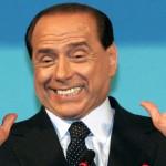 """Berlusconi se perfila como la """"nueva"""" fuerza política italiana"""