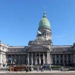 """Congreso: La oposición busca apoyo para sesionar contra el """"megadecreto"""" macrista"""