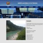 Macri vs. Evo: Por diferencias políticas, se frenaría el proyecto hidroeléctrico Cambarí