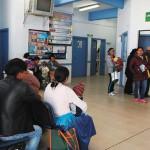Argentina reclama pagos a Bolivia por la atención médica brindada a inmigrantes en hospitales públicos