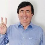 """Durán Barba desató la polémica tras el caso Chocobar: """"La mayoría quiere pena de muerte"""""""