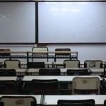 Las clases comienzan el jueves, pero ya se espera paro docente para el 5 y 6 de marzo