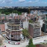 """La Ciudad prepara la """"Villa Olímpica"""" para los JJ.OO Juveniles 2018"""