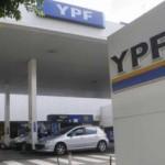 A 15 días del último aumento, YPF vuelve a subir el precio de la nafta