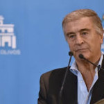 ARA San Juan: Denuncian a Aguad por supuesto conocimiento de innavegabilidad del submarino