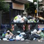 Basura porteña: El Gobierno propone retornar al sistema de incineración mediante la instalación de hornos