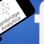 Facebook: Tips para protegerse de la filtración de datos