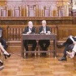 Magistrados frenan las reformas macristas propuestas sobre horarios de atención y ferias de la Justicia