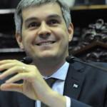 Peña se presentará en el Congreso para presentar su informe legislativo y responder preguntas de la oposición
