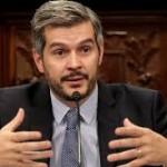 """Marquitos: """" El dólar no es una variable de crisis en Argentina"""""""