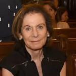 Weinberg de Roca, la elegida del PE para reemplazar a Gils Carbó