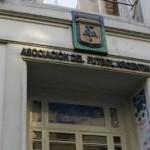 Por la ola de denuncias sobre abuso, la AFA redactará un protocolo de tratamiento de menores en los clubes y pensiones
