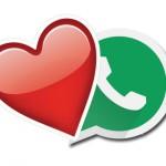 Fin de la magia:  Ahora se chamulla por WhatsApp
