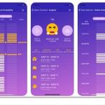Chatwatch, la app para monitorear horarios y actividad de tus contactos de WhatsApp