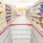 """La nueva tendencia: """"Consumo low cost"""" adecuado a los aumentos tarifarios"""