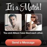 Tinder: Consejos efectivos de la app predilecta para el levante fácil