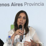 Por decreto, Vidal redujo entre el 6 y 15% los impuestos de las tarifas de servicios públicos
