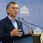 Fin del gradualismo y caída del optimismo: Macri anunció el aceleramiento del ajuste y la reducción del gasto público