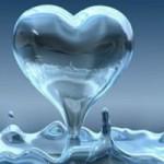 Amores descartables, fáciles y reemplazables, la tendencia que aumenta cuando pesa el compromiso