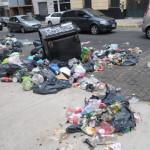 Ya es ley: La Ciudad volverá a incinerar su basura