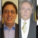 """Otra vez FMI: Economistas, políticos y sindicalistas contra el """"manotazo de ahogado""""de Mauricio"""