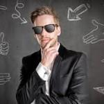 Tips para sobrevivir a los egocentricos sin desmoronarte en el camino