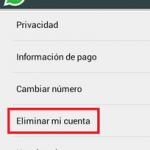 WhatsApp va perdiendo adeptos, te contamos algunas de las razones