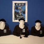 Fin de un ciclo de terror: ETA anunció su disolución
