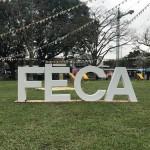"""""""Feca"""": El Festival porteño reunió a más de 50 mil amantes del café"""