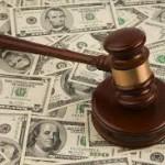 El Banco Cuidad ya cuenta con nuevos Centros de Depósitos Judiciales