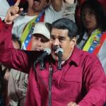 Venezuela: Maduro seguirá en la presidencia tras ganar las elecciones con el nivel de abstención histórico