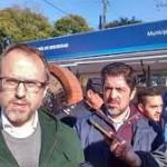 3 de Febrero en alerta: Valenzuela no logra frenar inseguridad en su municipio