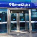 El Banco Ciudad, se alinea con las políticas del Central y el FMI para reducir la incertudumbre
