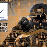 Cibercrimen: Argentina se suma a la Convención Internacional de lucha contra los delitos informáticos