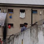 La Legislatura dará el paso final para efectivizar el traslado de la cárcel de Devoto a Marcos Paz
