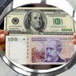 Dólar: Luego de la corrida y a pesar de las estrategias para frenar su alza, estiman que para fin de año superaría los $27