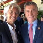 Las claves para que entiendas como te va a afectar el acuerdo con el FMI