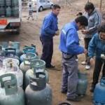 Un respiro para los sectores más vulnerables:  Los beneficiarios de la tarifa social de gas no pagarán aumentos los próximos dos meses
