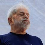 Brasil: Niegan la excarcelación a Lula  y le complican su futuro político