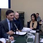 Ya se debate en la Legislatura el nuevo Código Procesal Penal propuesto por Larreta