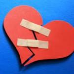 El difícil desafío de permitirse volver a amar tras el dolor de una separación